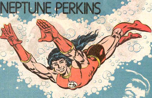 Neptune Perkins 001