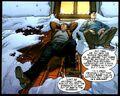 Clark Kent 031