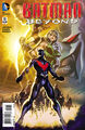 Batman Beyond Vol 5 11