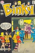 Binky Vol 1 76