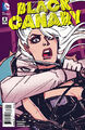 Black Canary Vol 4 8