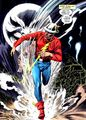Flash Jay Garrick 0019