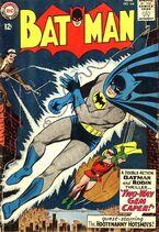 Batman-164