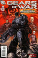 Gears of War Vol 1 19