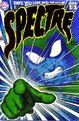Spectre Vol 1 8