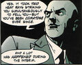 Lex Luthor 2 (Earth-1938)