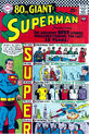 Superman v.1 193