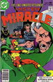 Mister Miracle 19