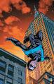 Nightwing 0022