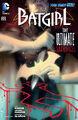 Batgirl Vol 4 22