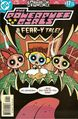 Powerpuff Girls Vol 1 17