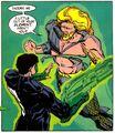 Aquaman 0127