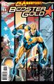Booster Gold Vol 2 44