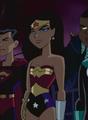 Wonder Woman DCAU 018