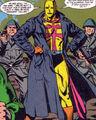 Baron Blitzkrieg 004