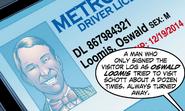Oswald Loomis Smallville 001