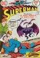 Superman v.1 267