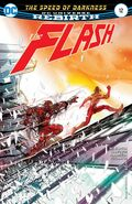 The Flash Vol 5 12