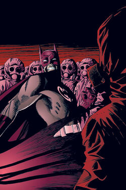 Batman 0473