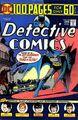 Detective Comics 445