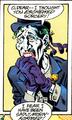 Griever League of Justice 001