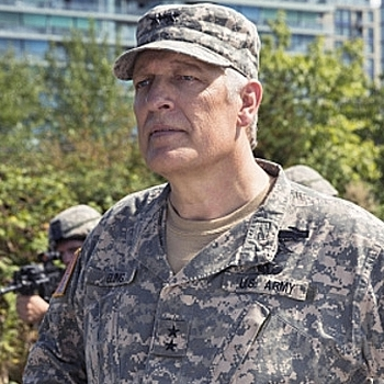 clancy brown son