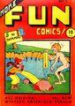 More Fun Comics Vol 1 10