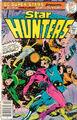 DC Super-Stars Vol 1 16a