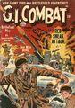 GI Combat Vol 1 21