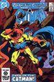 Detective Comics 538