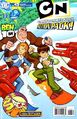 Cartoon Network Action Pack Vol 1 13