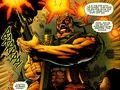 Deathblow Wildstorm Universe 0011
