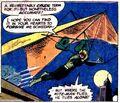 Kite-Man 006