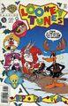 Looney Tunes Vol 1 10