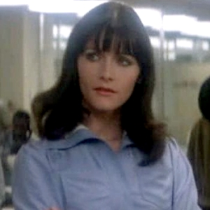 margot kidder family guy
