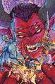 Teen Titans Vol 4 22 Textless