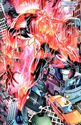 Captain Atom 009