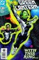 Green Lantern Vol 3 138