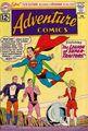 Adventure Comics Vol 1 293