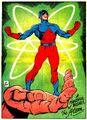 Atom Ray Palmer 0009