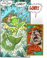 Death of Lori Lemaris 01