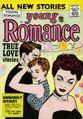 Young Romance Vol 1 96
