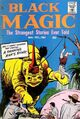 Black Magic (Prize) Vol 1 50