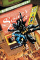 Batgirl Cassandra Cain 0032