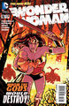 Wonder Woman Vol 4 18