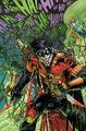 Teen Titans Vol 4 16 Textless