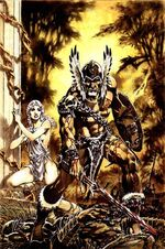 Warlord 031