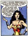 Wonder Woman 0128