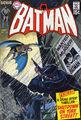 Batman 225