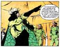 Count Vertigo 0012
